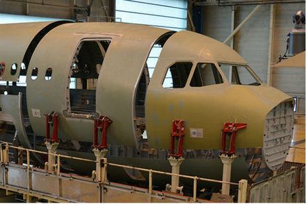 Au Maroc, Boeing vise à générer 1 milliard de dollars par an de sourcing et activités chez ses fournisseurs | Sous-traitance industrielle | Scoop.it