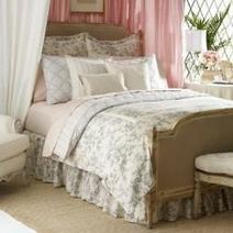 Ralph Lauren Bedding | Home Decor and Accessories | Scoop.it