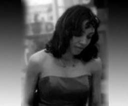 Arias Trial | Jodi Arias Guilty | Scoop.it