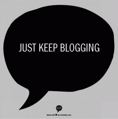 6th-Graders Have Their Say: Why Students Value Blogging - Getting Smart by Susan Lucille Davis - Blog, blogging, education technology, Online Learning, students, writing | Teaching Resources on the Web | Scoop.it