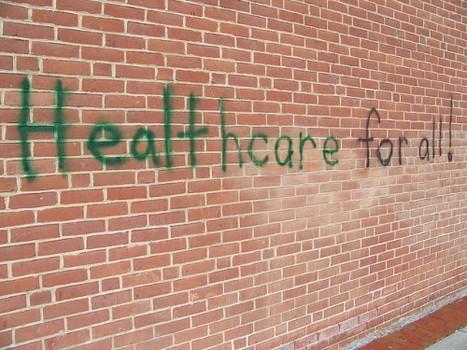 Health Disparities News Roundup – Friday, November 11, 2011 ... | Unlocking the Social Determinants of Health | Scoop.it