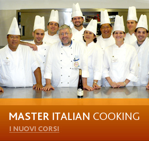 Master Italian Cooking in Le Marche | Le Marche another Italy | Scoop.it