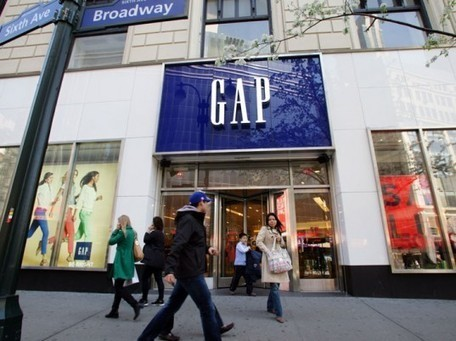 15 Major Retailers That Haven't Signed the Bangladesh Safety Agreement | Ecouterre | Eco Fashion Design | Scoop.it