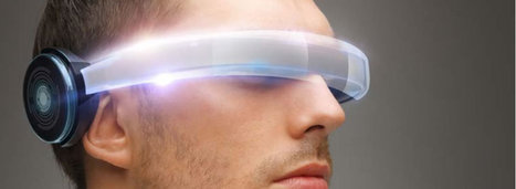 Wearable Technology: Scourge or Safety Net? | Cadillac Aim High | The Economist | Help to Develop Cloud Marketing | Scoop.it
