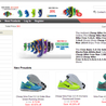 Cheap Nike Free 5.0,Nike 5.0 Running Shoes,www.nikefree50cheap.com