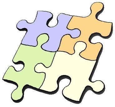 Aula Jigsaw o cómo reducir la conflictividad escolar desde la empatía | Educación, Tic y más | Scoop.it