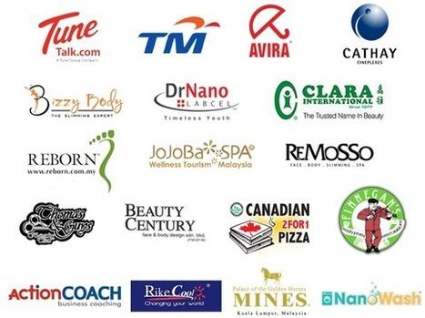 MyKad Smart Shopper | sensasi2020 | MyKad Smart Shopper | Scoop.it