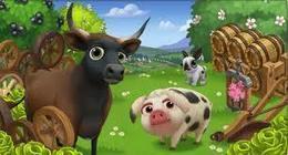 Play Farmville Game Free | Play Candy Crush Saga Games | Scoop.it