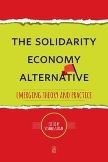 Public Services & Democracy | The Solidarity Economy Alternative | Peer2Politics | Scoop.it