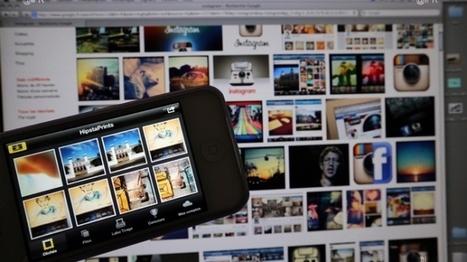 Médiamétrie a dressé le top 30 des sites et applications les plus consultés en France : Google arrive en tête, suivi de près par Facebook | Veille communautaire et réseaux sociaux | Scoop.it