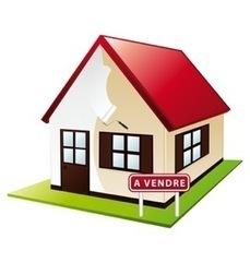 Plus-value immobilière : l'exonération « résidence principale » à l'épreuve de la copropriété | L'immobilier: un marché, un métier | Scoop.it
