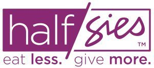 Giving Back By Going Halfsies | Good Stuff | Scoop.it
