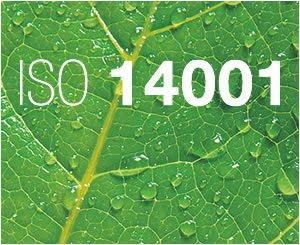 ISO 14001:2015 : découvrez et commentez les nouvelles voies proposées pour limiter les impacts environnementaux des organisations | Comment je fais du développement  durabledans mon entreprise? | Scoop.it
