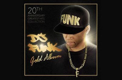 Dance Mania to release DJ Funk compilation   DJing   Scoop.it