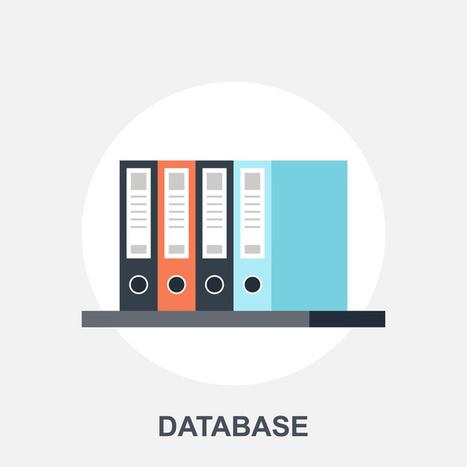 Comment nettoyer une base de données WordPress pour améliorer les performances | creation de sites web | Scoop.it