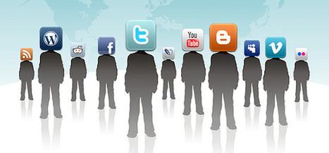 Community Management : a t'on encore vraiment quelque chose à apprendre ? | Social Media Curation par Mon Habitat Web | Scoop.it