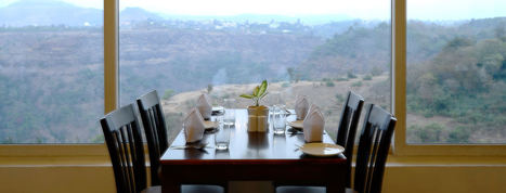 Hotels & Resorts in Lonavala, Khandala | 5 Star Luxury Dukes Retreat | Hotels in Khandala, Lonavala | Scoop.it