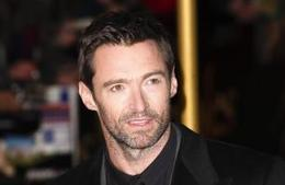 Hugh Jackman: New x-Men like The Avengers - Movie Balla   Daily News About Movies   Scoop.it