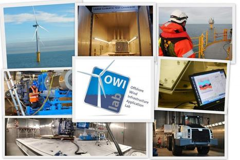 OWI-lab has a job opening for a test engineer | Owi-lab | OWI-Lab | Scoop.it