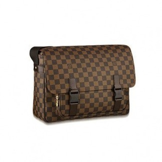 Louis Vuitton Mens Bags - LVHSN51125 | Louis Vuitton | Scoop.it