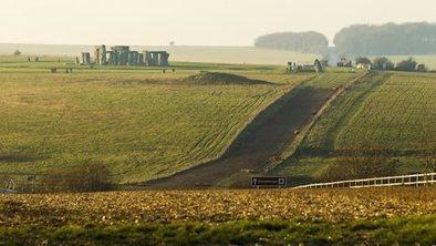UK's oldest settlement confirmed | Ancient Stones Unturned | Scoop.it