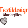Maria Alice Textildesign