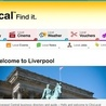 Citylocal - Promote Your Business Online Now