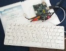 Tyler Merrick - Google+ - Some more details and a write-up on the Raspberry Pi. $25… | Raspberry Pi | Scoop.it