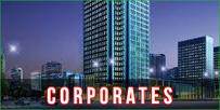 Home Loan, Loan EMI calculator, Loan Against Property | Quick Loan | Scoop.it