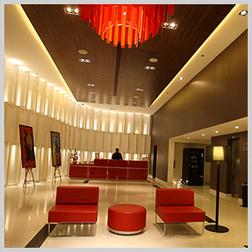 Budget Hotels in Pune, Business Hotels in Pune - Keys Hotel, Pimpri-Pune | Keys Hotels | Scoop.it