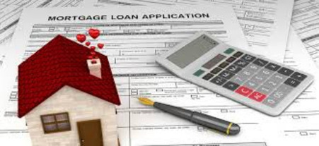 AWM Mortgage Loan in USA with Reliable Set of Financial Loan | AWM Mortgage Loan in USA | Scoop.it