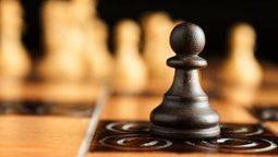 Why good SEO is strategic   Top Tech News   Scoop.it
