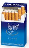 Cheap Gauloises Cigarettes | European made cigarettes | Buy Cigs Online | Scoop.it