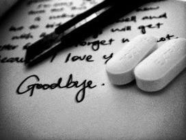 "Carl Jung on ""Suicide."" | Carl Jung Depth Psychology | Scoop.it"