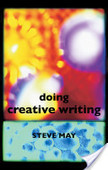 Doing Creative Writing | Write Creatively through Blogging | Scoop.it