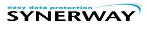 Deux associés du groupement Resadia rachètent Synerway | ChannelBiz | Resadia Actualités | Scoop.it