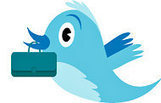 How Many Times Can You Tweet the Same Tweet?   Social Animals   Scoop.it