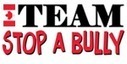 : STOP A BULLY : Canada Bullying Statistics, Bullying Graphs, Facts   Bullying   Scoop.it