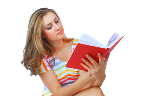 Top 10 tips for parents to help there dyslexic child | Future reading | Scoop.it