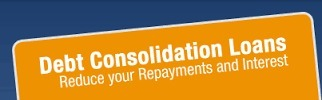 Debt Consolidation Loans for Bad Credit   Finance And Loans UK   Scoop.it