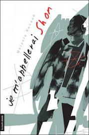 Livresquement boulimique: Un premier roman émouvant pour Mélanie Renaud | Fatioua Veille Documentaire | Scoop.it