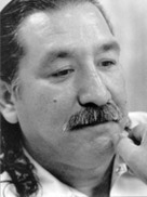 Leonard Peltier Case Facts | Criminal Justice in America | Scoop.it