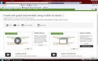 Lessons aligned to Common Coremath | Common Core Math ideas | Scoop.it