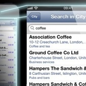 How to take a screenshot on an iPhone, iPad, or iPod Touch - Digital Trends | Apple iPhone and iPad news | Scoop.it