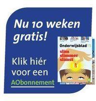 De Algemene Onderwijsbond - Inspectie: Scholengroep Den Haag Zuidwest besteedde geld onrechtmatig en ondoelmatig | Good Governance | Scoop.it