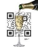 RFID, NFC, Internet des objets et innovations sans contact   Libertés Numériques   Scoop.it