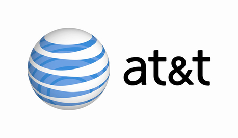 Live Look at New and Upcoming Phones by AT&T | Recorded Future | FutureChronicles | Scoop.it
