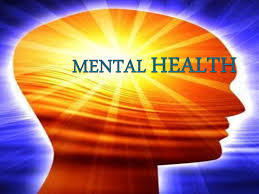 Service Wing Healthcare | Mental Health Information‎ | Scoop.it