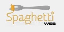 Gezonde spaghettimaker komt in Amsterdam aan de deur | La Cucina Italiana - De Italiaanse Keuken - The Italian Kitchen | Scoop.it