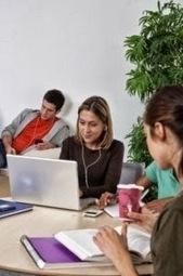 Redes Abiertas: Los individuos conectados aprenden de forma más constructivista | Aprendizaje y redes abiertas. | Scoop.it